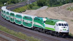 10-railways_mini