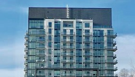 2-residential-buildings_mini