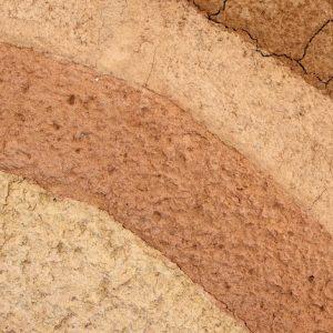 Soil_types