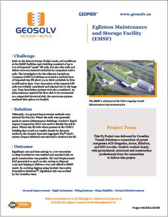 eglinton-maintenance-and-storage-facility