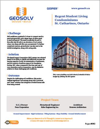 regent-student-living-condominiums