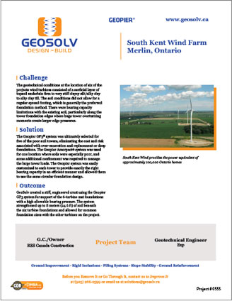 south-kent-wind-farm